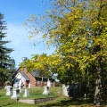 cemetery-autumn-1