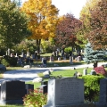 cemetery-autumn-3