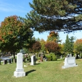 cemetery-autumn-4
