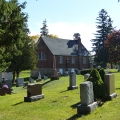 cemetery-autumn-5