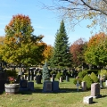 cemetery-autumn-9