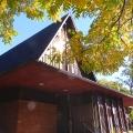 exterior-autumn-1