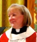 Rev'd Karen